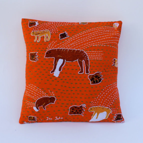 cushion_cover2