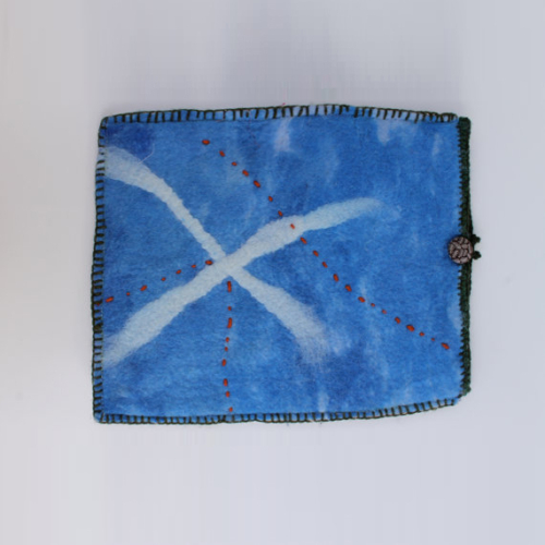 felted_laptop_cover2