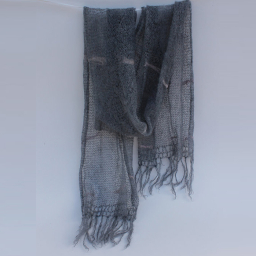 mohair_scarf