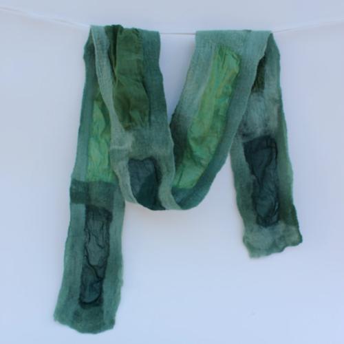 silk_felt_scarf