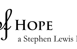 Women of Hope logo
