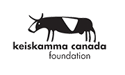 Keiskamma Canada Foundation